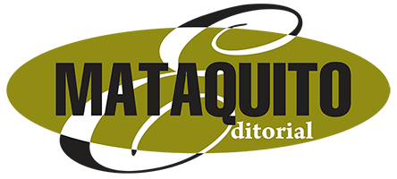 Libreria Mataquito