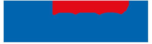 Logo Lisse Derme - by Biocellix