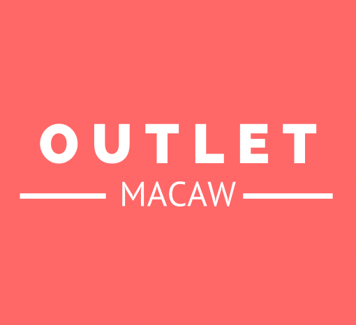 Outlet Macaw