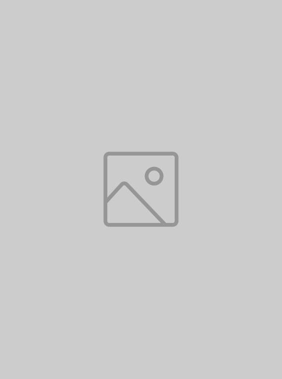 CONVERTIDOR DE UART A I2C SPI SC16IS750