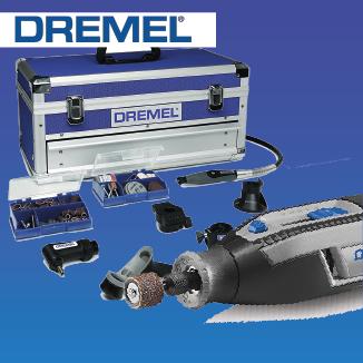 Dremel Center