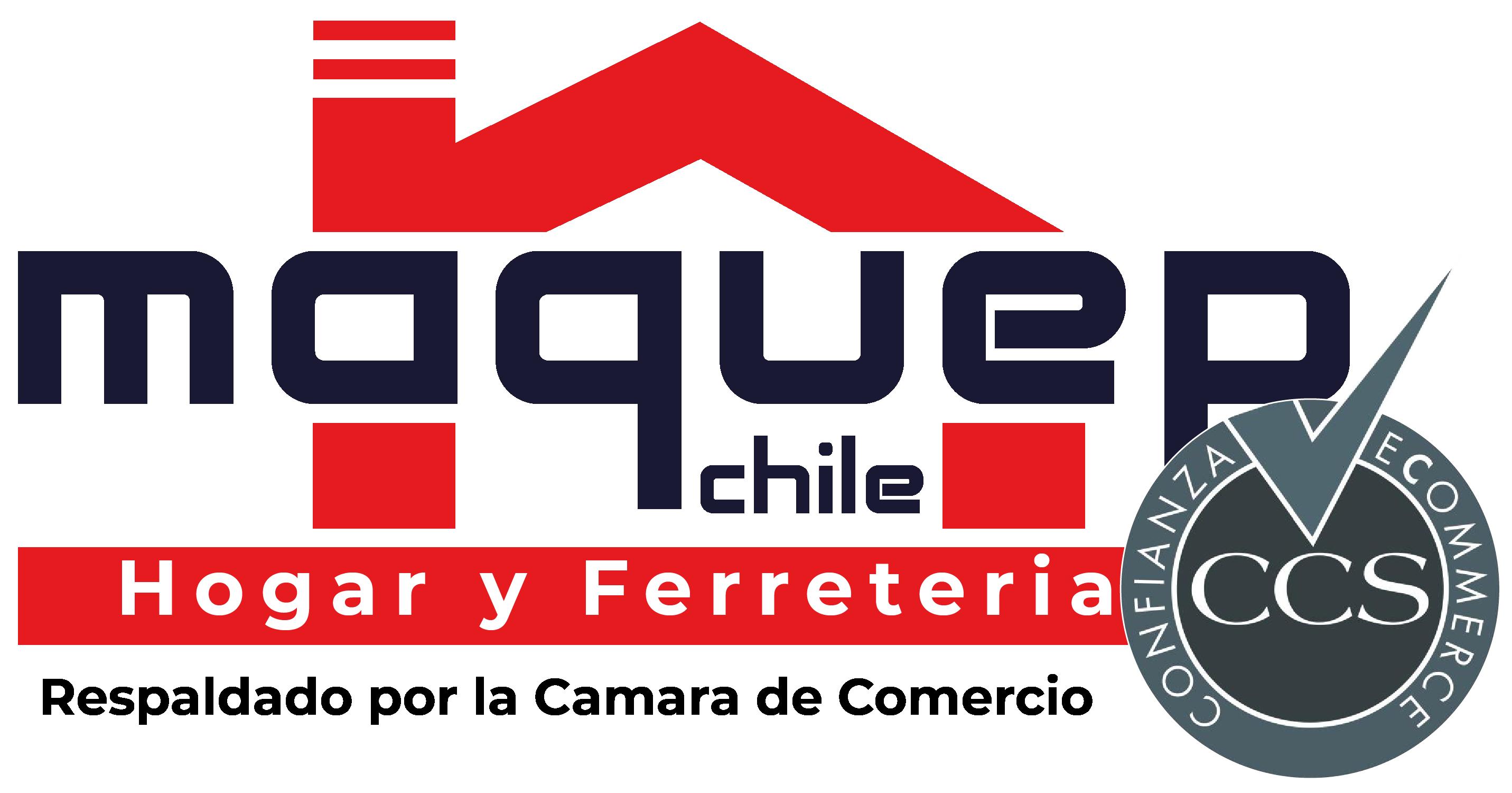 Maquep Chile