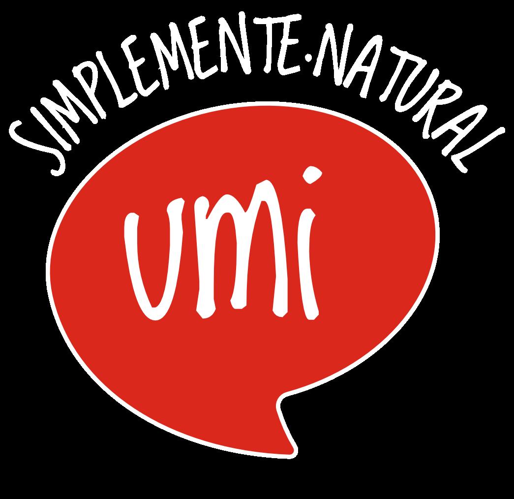 UMI, Simplemente Natural