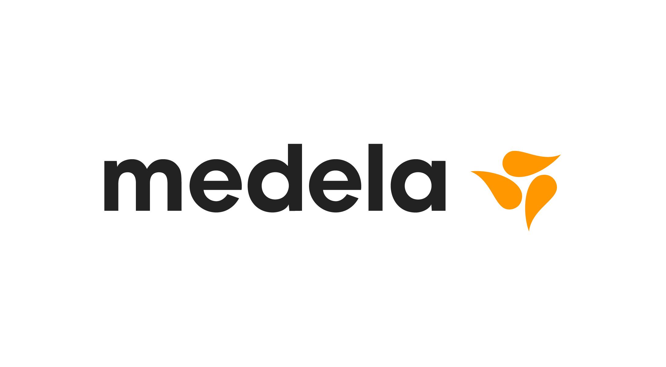 Medela Chile