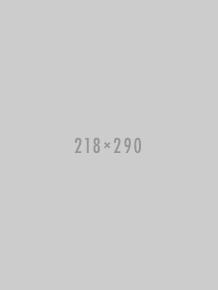 SURIM | Tutu de cinto