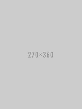 MAC053 | Macaco com encaixe no calcanhar