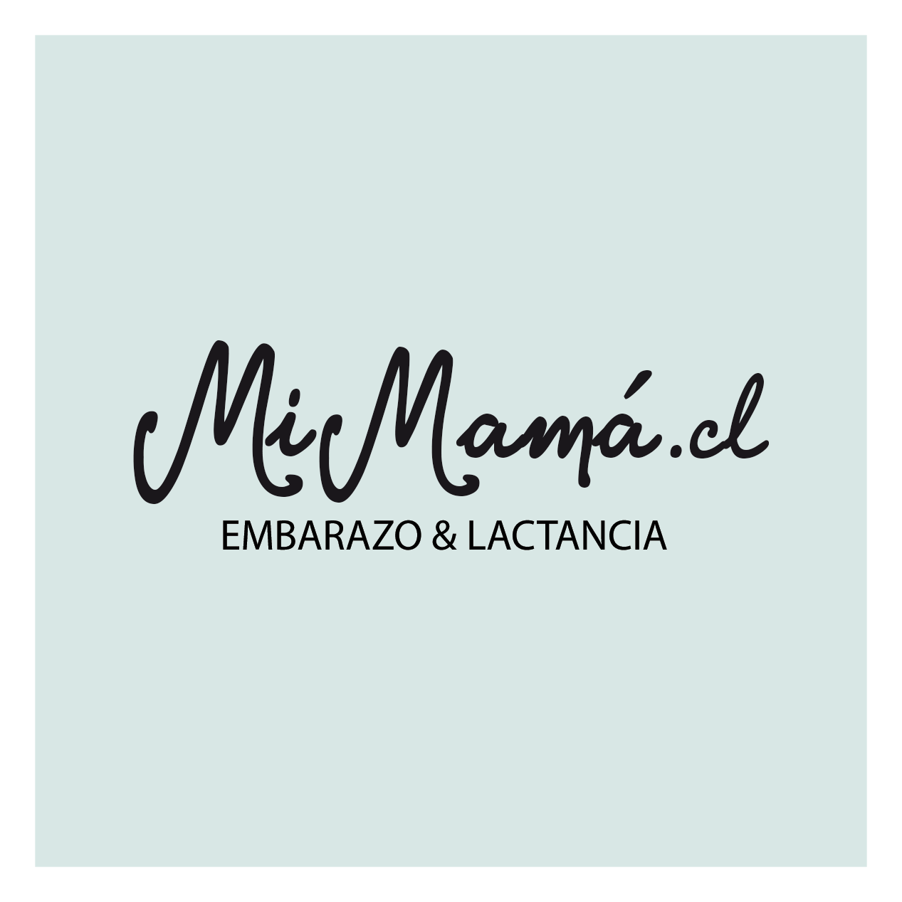 MiMama.cl - Embarazo & Lactancia
