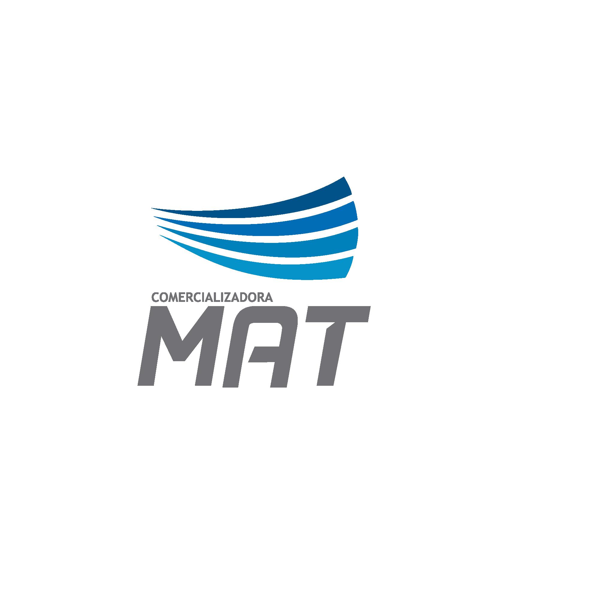 Comercial MAT