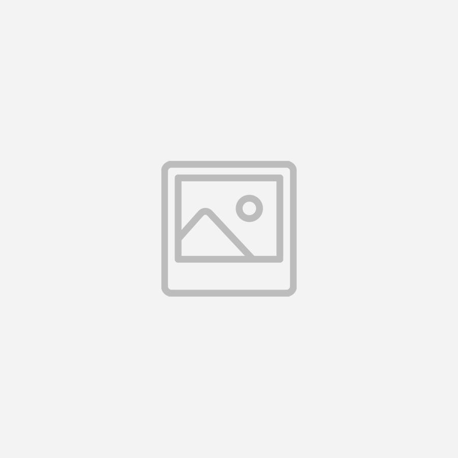 Cargador de Carga Rapida para Auto Doble Usb Pantalla Led - Philco