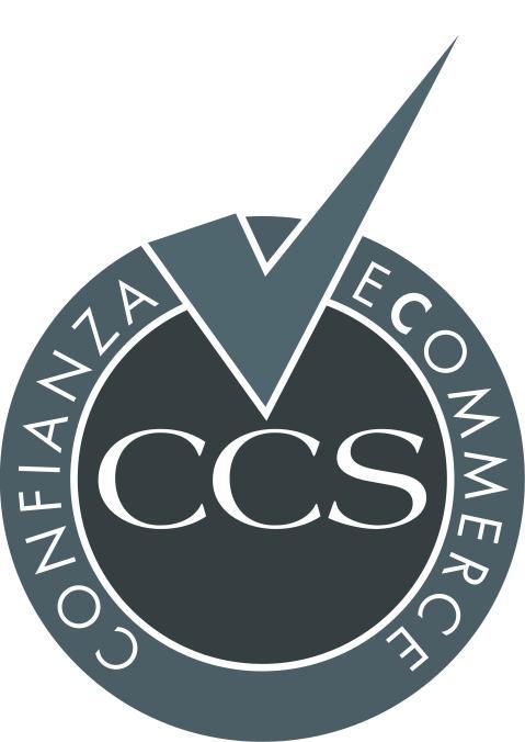 Multimarcas Perfumes - CCS