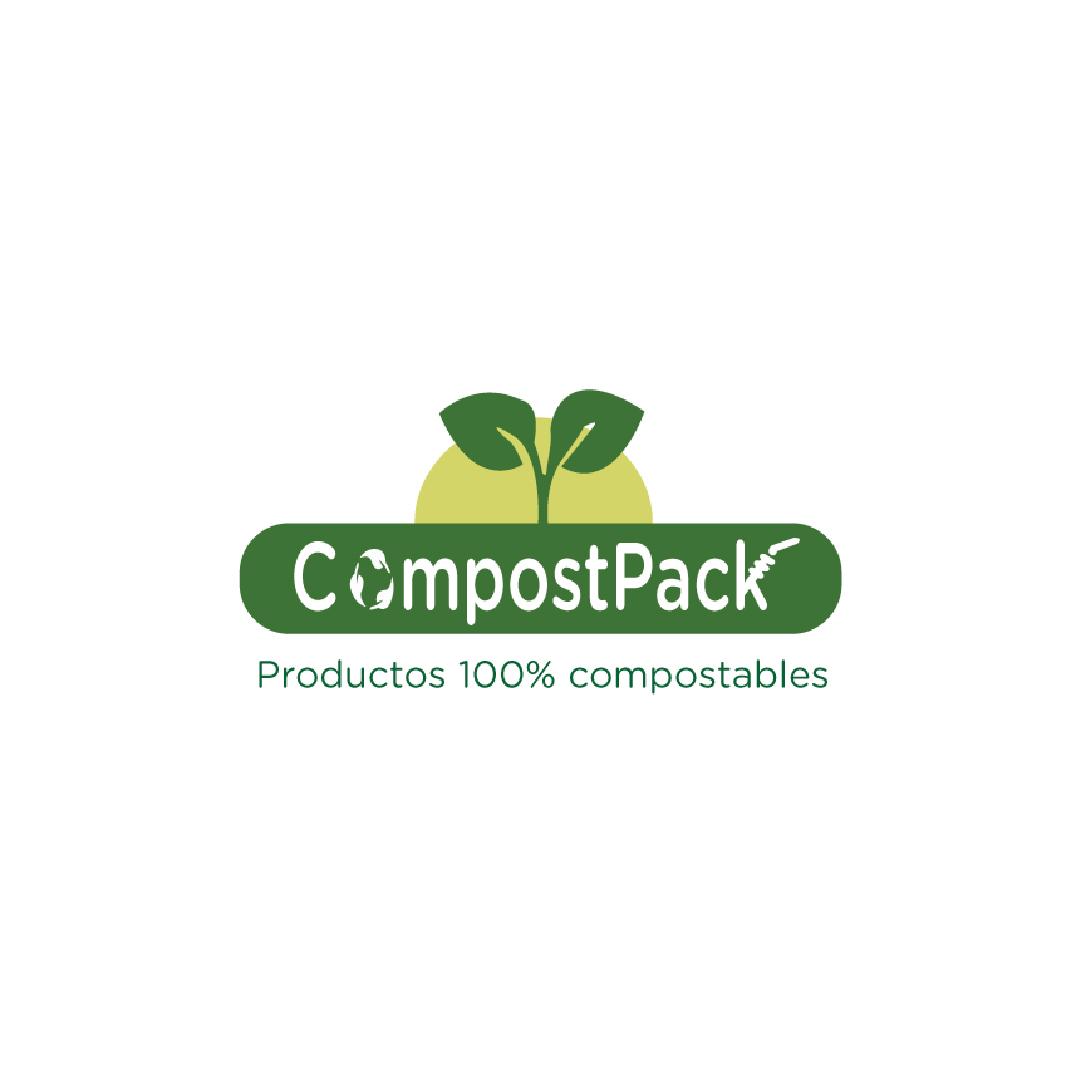 CompostPack