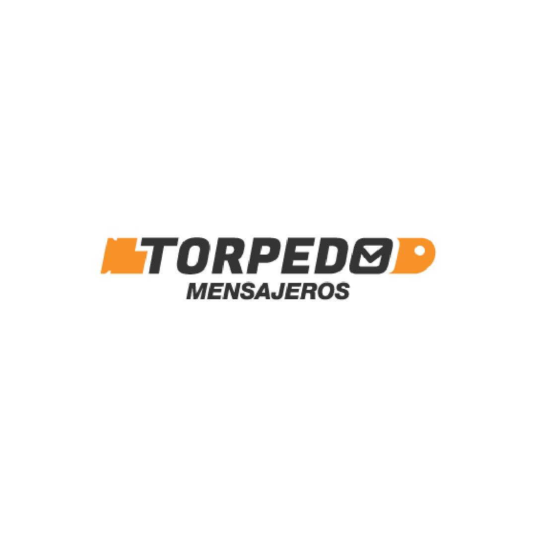 Torpedo Mensajeros