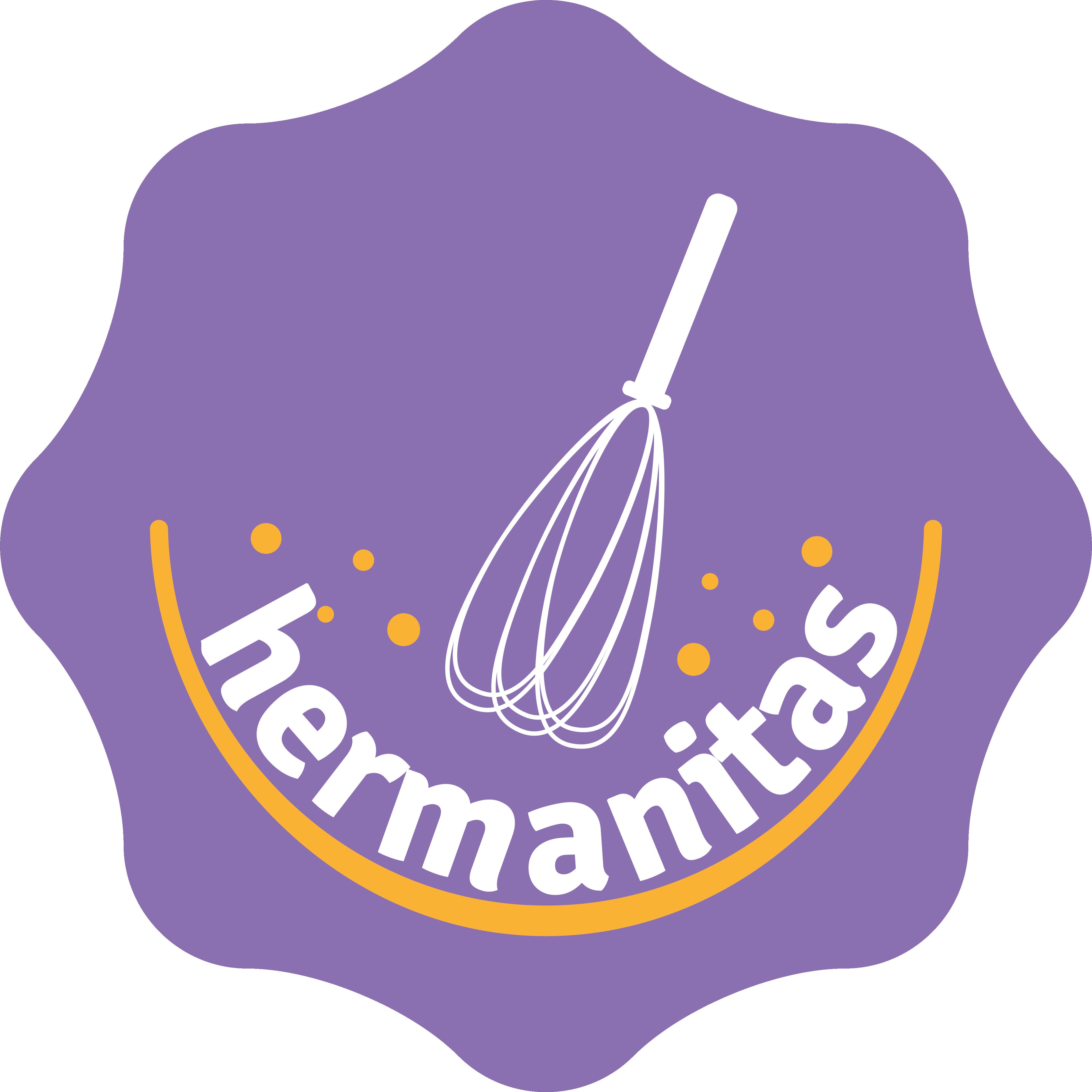 Hermanitas Food