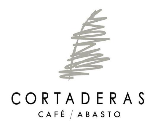 Cafetería Cortaderas