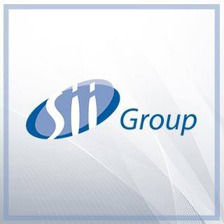 SII Group