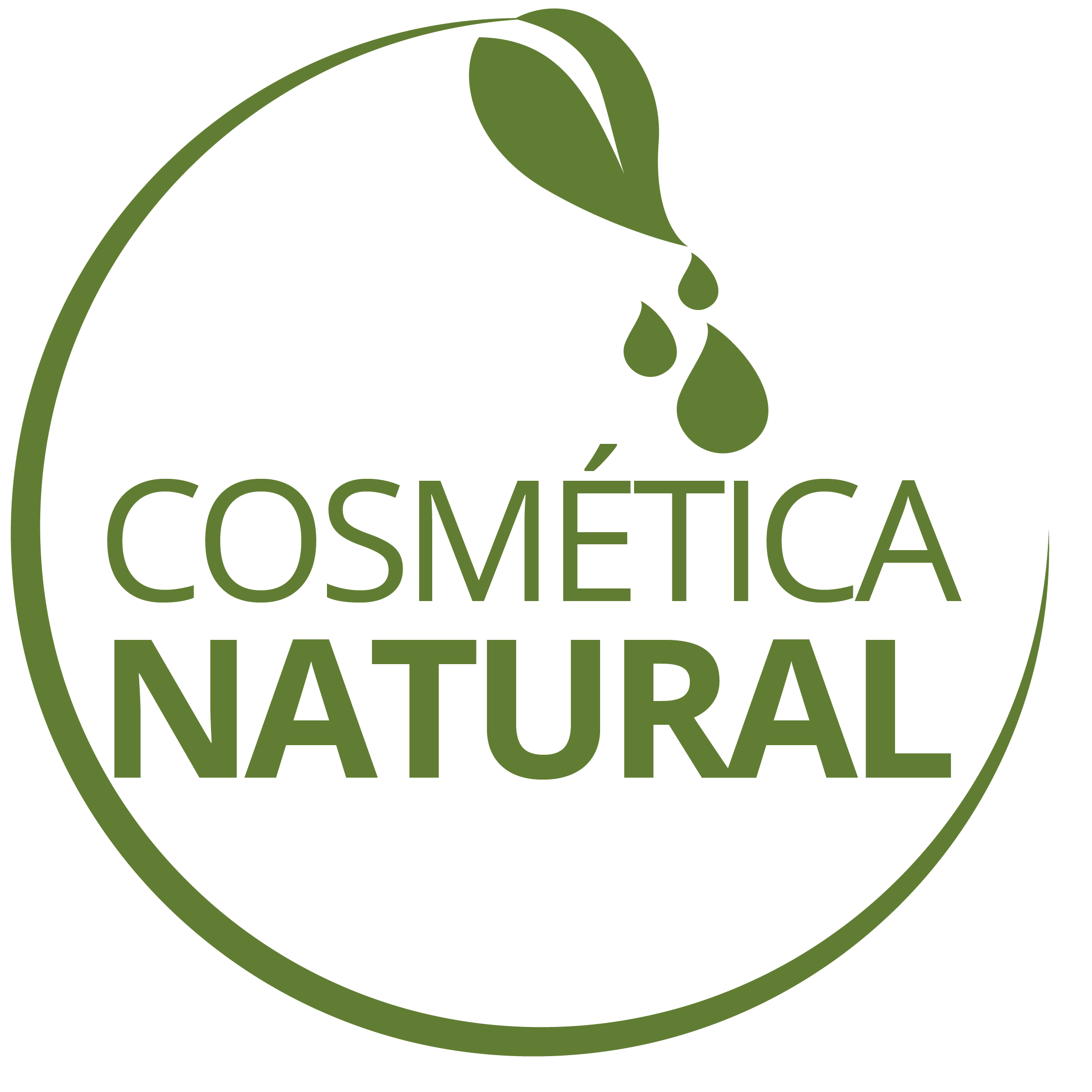 https://assets.jumpseller.com/store/naturel/themes/260180/options/32868832/22_sello_cosmetica-22-22.png?1610644607