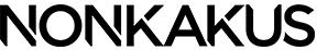 Nonkakus - Angola