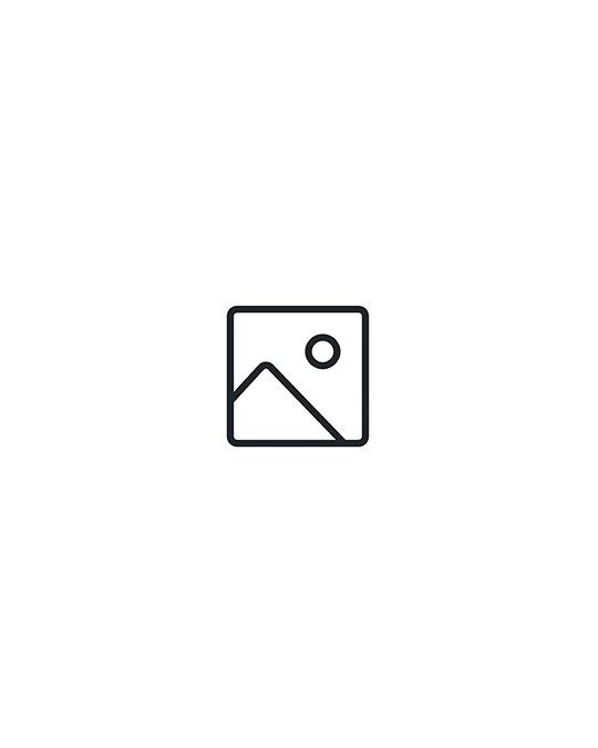 Lámina Vidrio completa iPhone 12/12 PRO