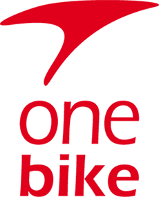 ONEBIKE