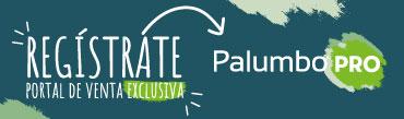 Registro Palumbo Pro