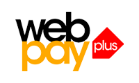 Webpay