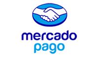 Mercadopago