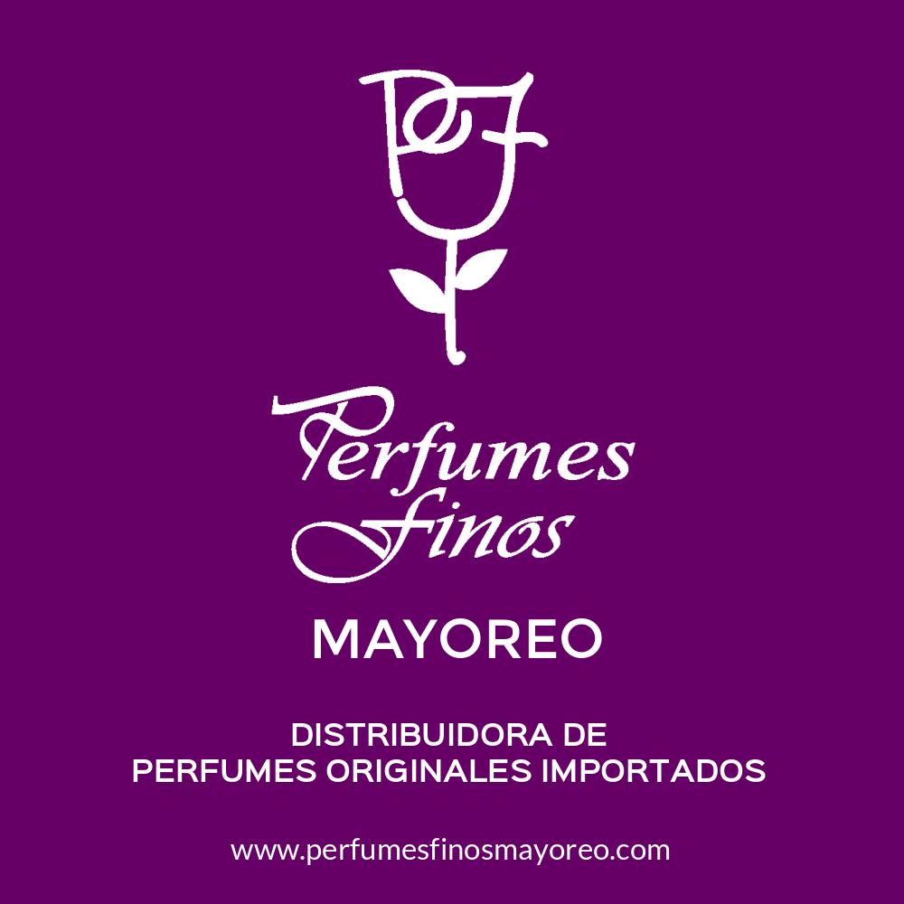 Perfumes Finos® - Mayoreo - Tienda en línea