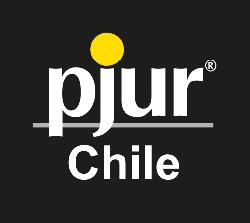 pjur Chile