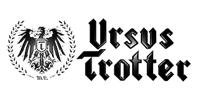 URSUS TROTTER