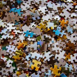 Todos Los Puzzles
