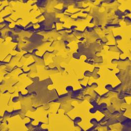 Puzzles de 1000 Piezas