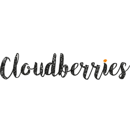Puzzles Cloudberries