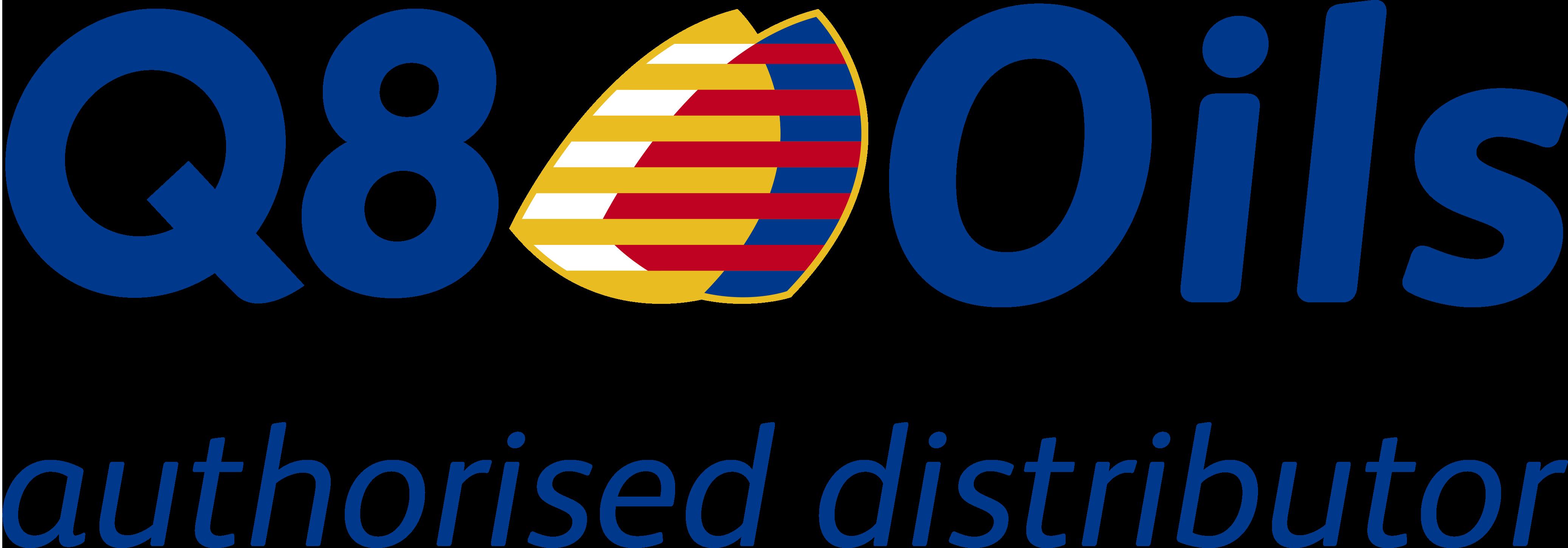 Q8 Oils