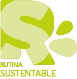 Rutina Sustentable