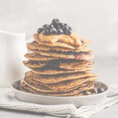 Blog de recetas