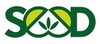 Logo SEED-online