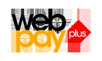 Webpay