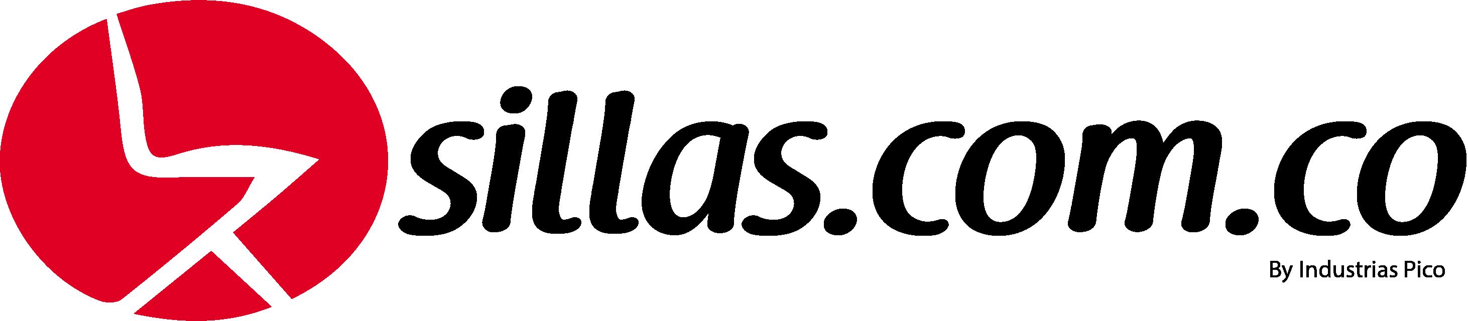 sillas.com.co