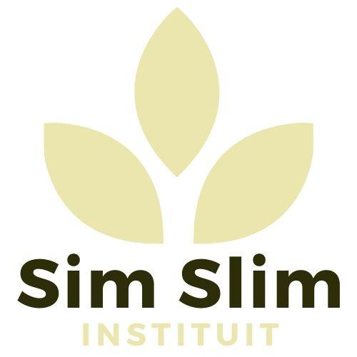 Sim Slim Instituit