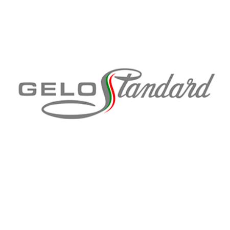 GELO STANDARD