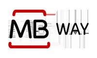 MBWay