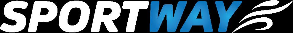 Logo Sportway