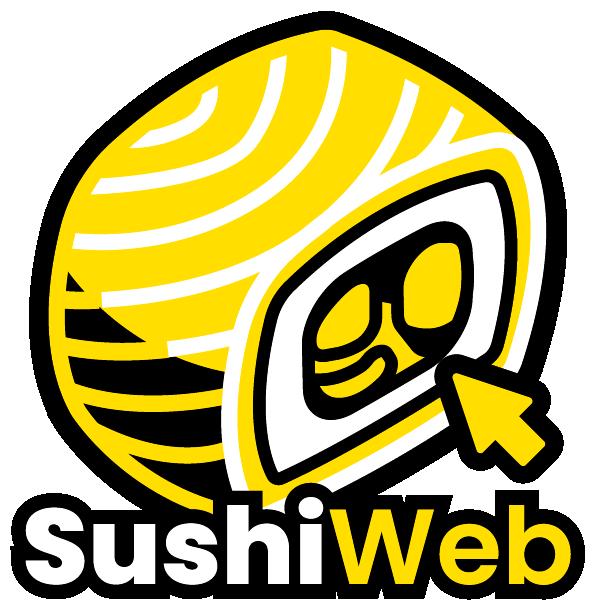 SushiWeb Quilpué & Villa Alemana