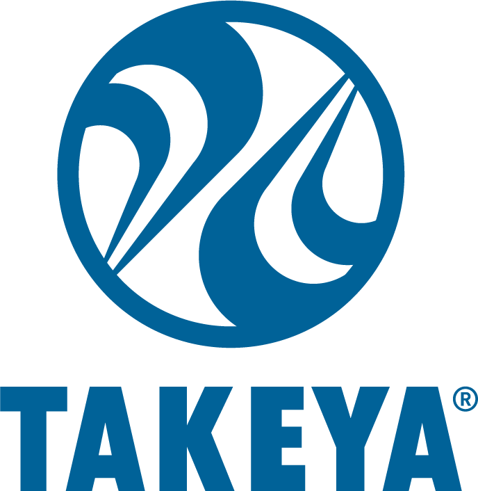 Takeya Chile