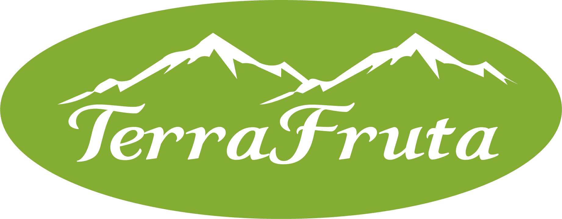 Terrafruta