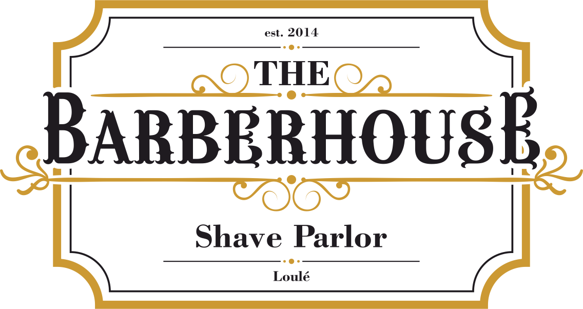 The Barberhouse