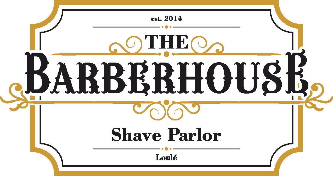 The Barberhouse
