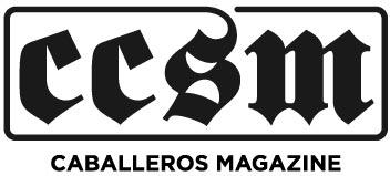 Caballeros Magazine