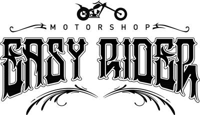 Easy Rider Motorshop