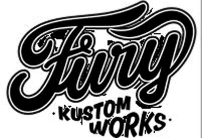 Fury Kustom Works